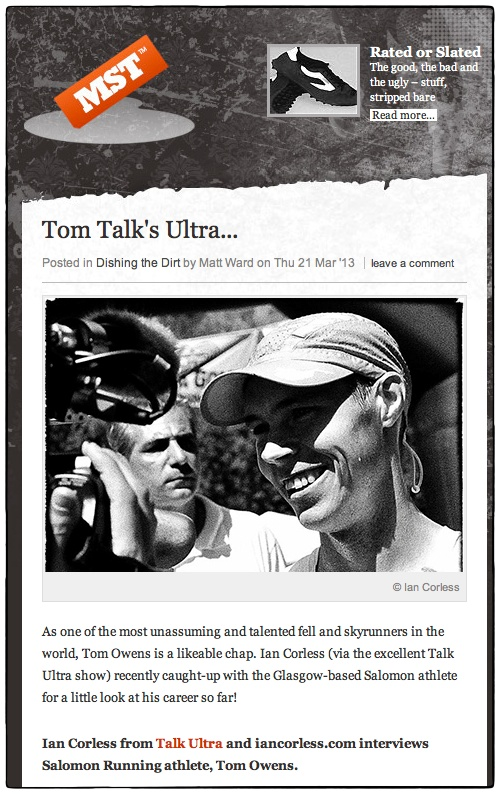 http://www.mudsweatandtears.co.uk/2013/03/21/tom-talks-ultra/