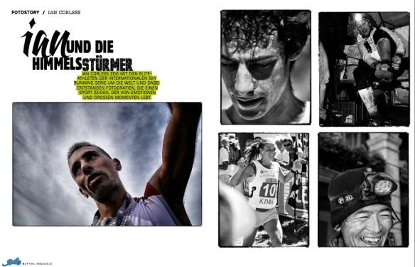 Trail Magazin Pg1
