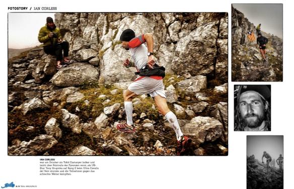 Trail Magazin Pg2