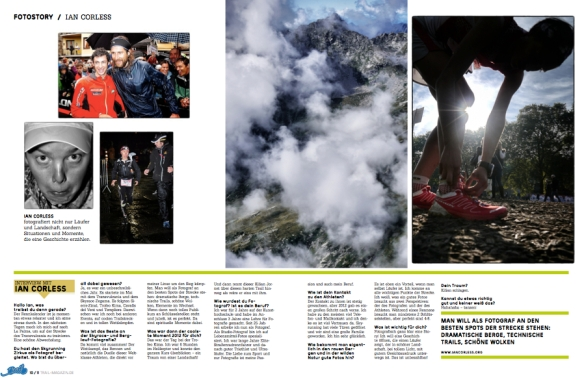 Trail Magazin Pg3