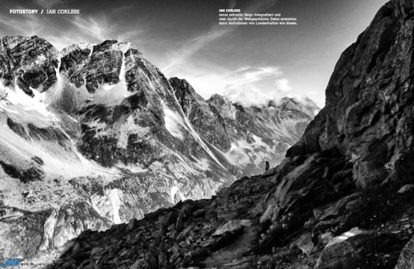 Trail Magazin Pg4