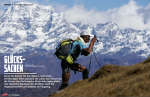 Trail Magazin_ETR_Sp1