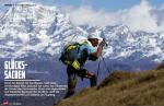 Trail Magazin_ETR_Sp1