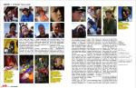 Trail Magazin_ETR_Sp2