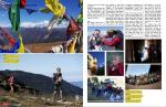 Trail Magazin_ETR_Sp3