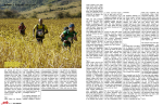 Trail Magazin_ETR_Sp4
