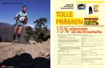 Trail Magazin_ETR_Sp5