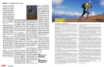 Trail Magazin_ETR_Sp6