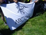 iancorless.orgIancorless_arcteryx154arcteryx