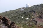 iancorless.orgKilian & Dakota approach the summit