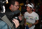iancorless.orgKilian pre race interview