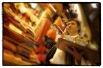 iancorless.orgP1010255_Snapseed