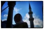 iancorless.orgP1010313_Snapseed