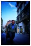 iancorless.orgP1010334_Snapseed