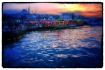 iancorless.orgP1010369_Snapseed
