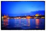 iancorless.orgP1010400_Snapseed