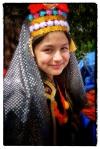 iancorless.orgP1010649