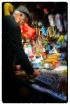 iancorless.orgP1010811