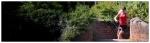 iancorlessIanCorless_arcteryx049arcteryx