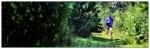 iancorlessIanCorless_arcteryx411arcteryx