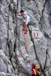 iancorless.orgP1050990trofeokima