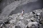 iancorless.orgP1060017trofeokima