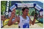 Kilian Champion