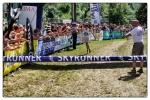 Kilian finish
