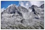 Mountain Visat