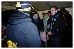 iancorless.orgiancorless.orgP1060412vibramUTMBvibramUTMB
