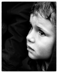 iancorless.orgiancorless.orgP1060733_SnapseedfacesofUTMBfacesofUTMB