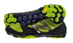 New Balance Minimus shoe