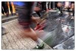 iancorless.comiancorless.comP1010033cavallsdelventcavallsdelvent