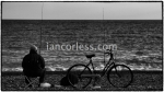 iancorless.comP1070909_Snapseed
