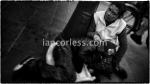 iancorless.comP1070918_Snapseed