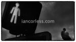 iancorless.comP1070923_Snapseed