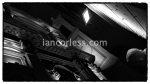 iancorless.comP1070930_Snapseed