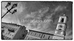 iancorless.comP1070960_Snapseed