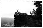 iancorless.comP1030317