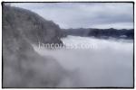 iancorless.comP1030342