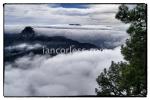 iancorless.comP1030352
