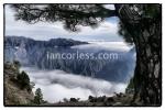 iancorless.comP1030365