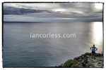 iancorless.comP1030372