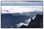 iancorless.comP1030468
