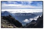 iancorless.comP1030471