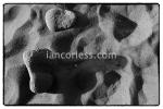iancorless.comP1030756