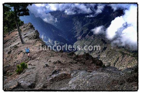 iancorless.comP1040137