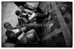 iancorless.comP1040238