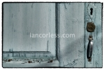 iancorless.comP1040289