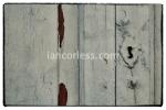 iancorless.comP1040301